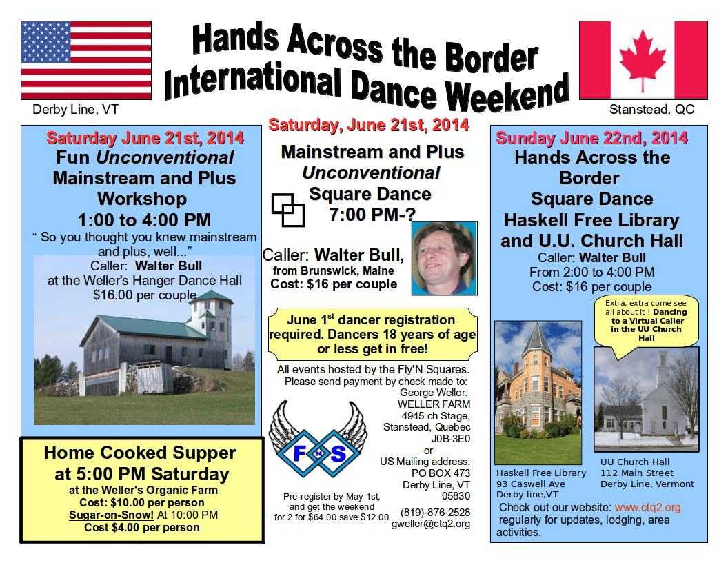 Hands Across Border_2014